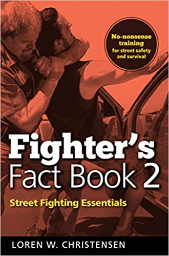 fighters-fact-book-2-street-fighting-essentials