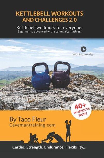 kettlebell-workouts-and-challenges-2-0-kettlebell-workouts-for-everyone-beginners-to-advanced-with-scaling-alternatives