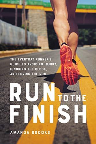 run-to-the-finish