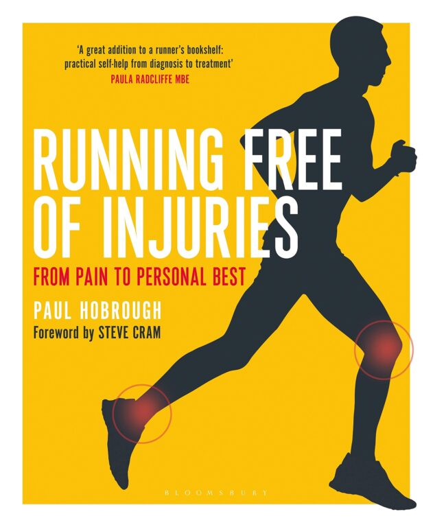 running-free-of-injuries-from-pain-to-personal-best