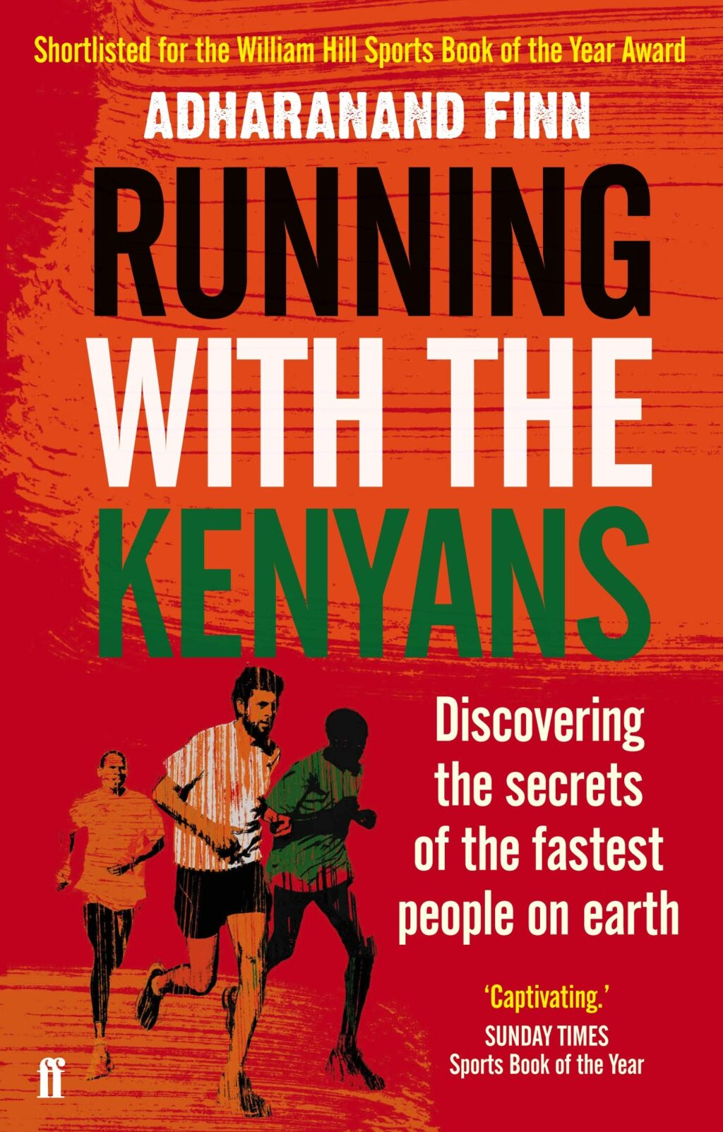 running-with-the-kenyans-2