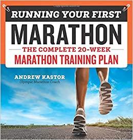 running-your-first-marathon-the-complete-20-week-marathon-training-plan