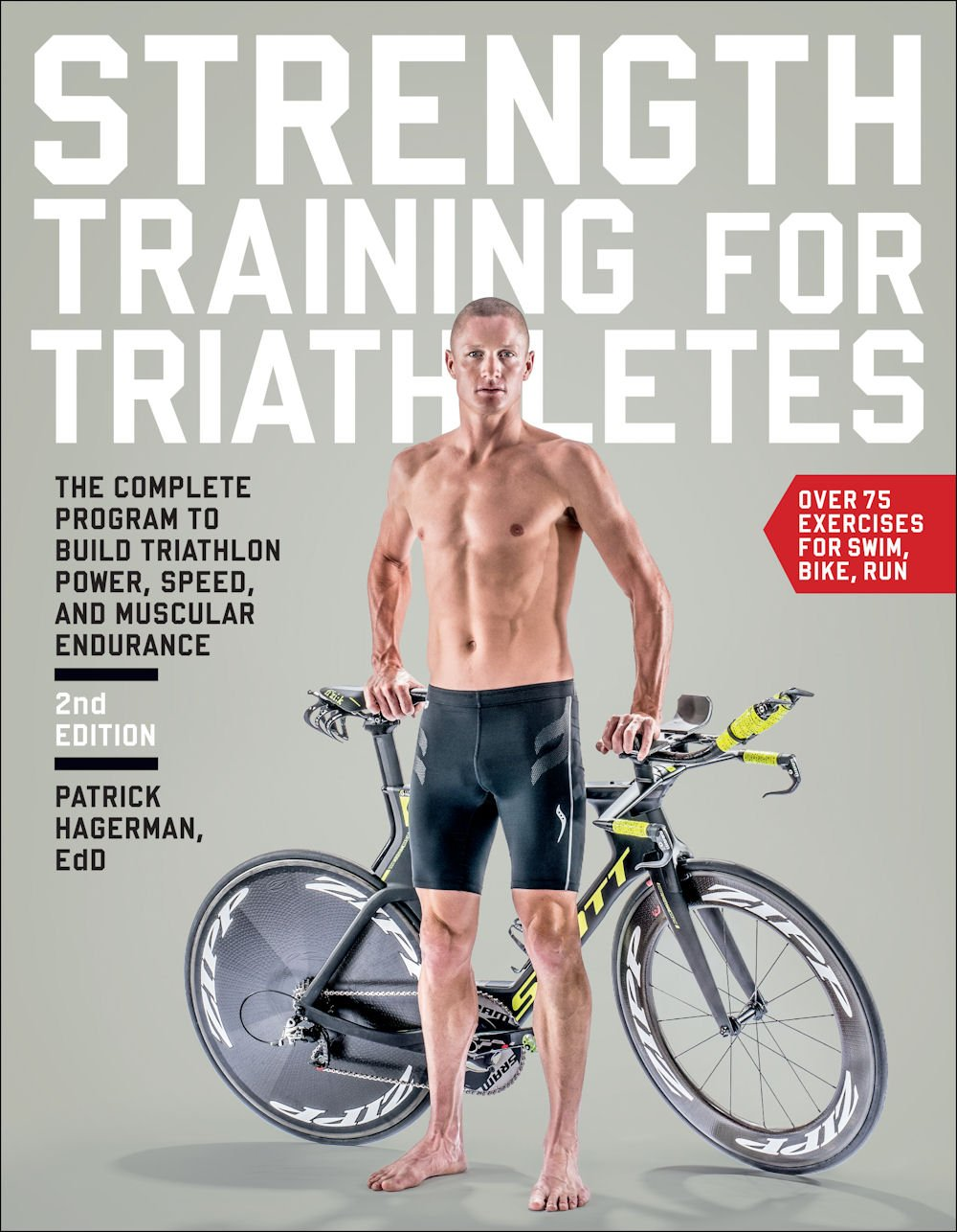 strength-training-for-triathletes-the-complete-program-to-build-triathlon-power-speed-and-muscular-endurance