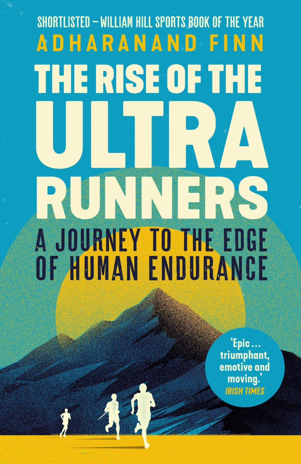 the-rise-of-the-ultra-runners-a-journey-to-the-edge-of-human-endurance