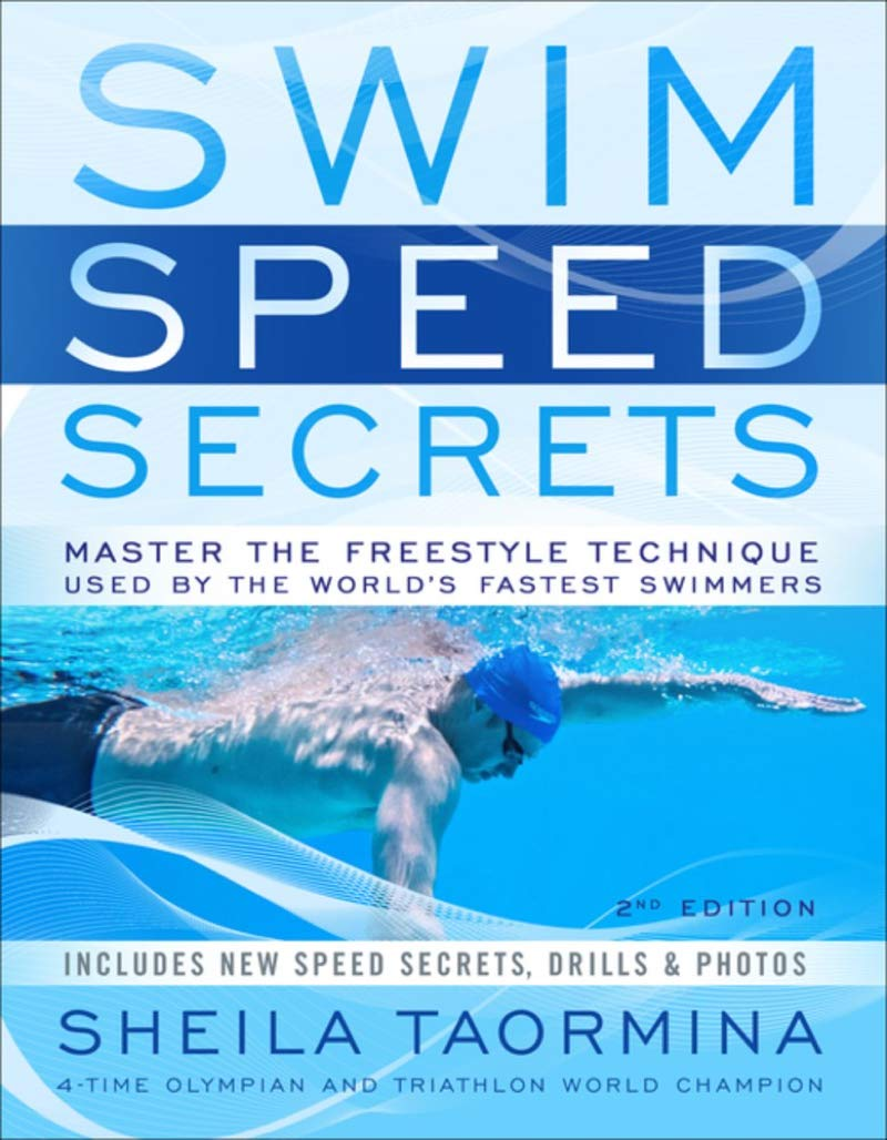 swim-speed-secrets-master-the-freestyle-technique-used-by-the-worlds-fastest-swimmers-swim-speed-series