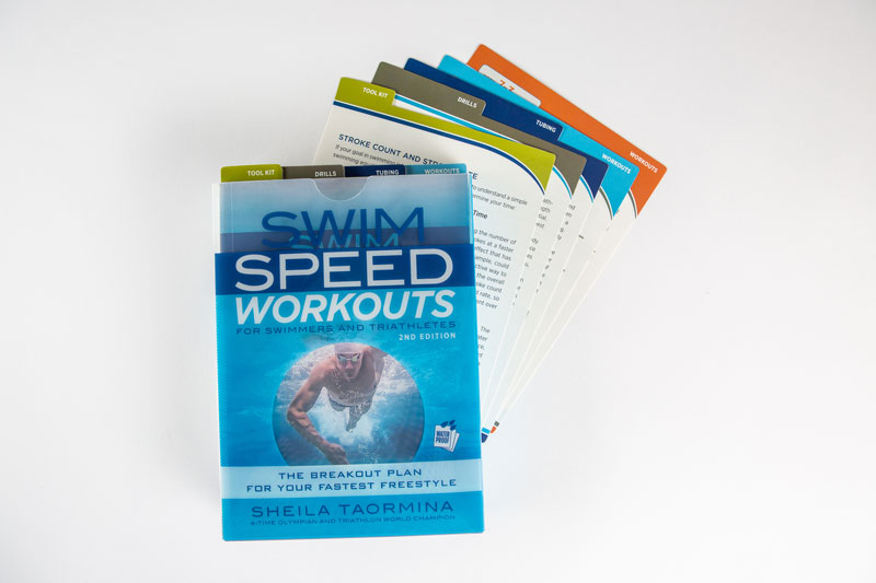 swim-speed-workouts-for-swimmers-and-triathletes-the-breakout-plan-for-your-fastest-freestyle-swim-speed-series.1