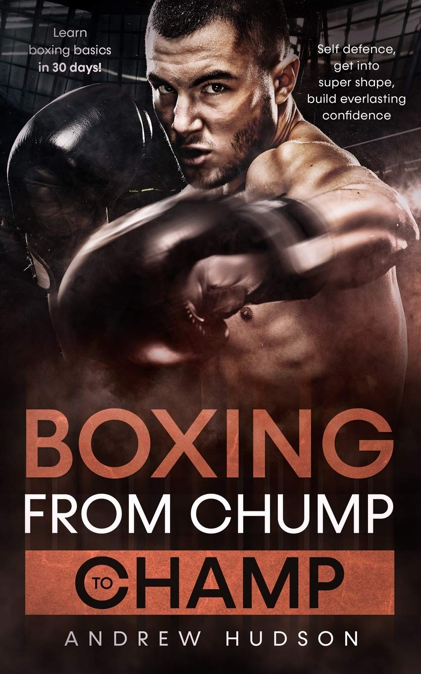 boxing-from-chump-to-champ