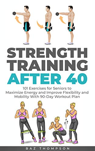 strength-training-after-40