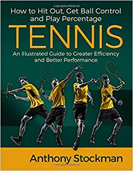 tennis-how-to-hit-out-get-ball-control-and-play-percentage